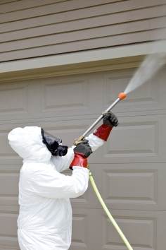 Pest control near me , in White Plains, NY, Westchester county, NY. Exterminator